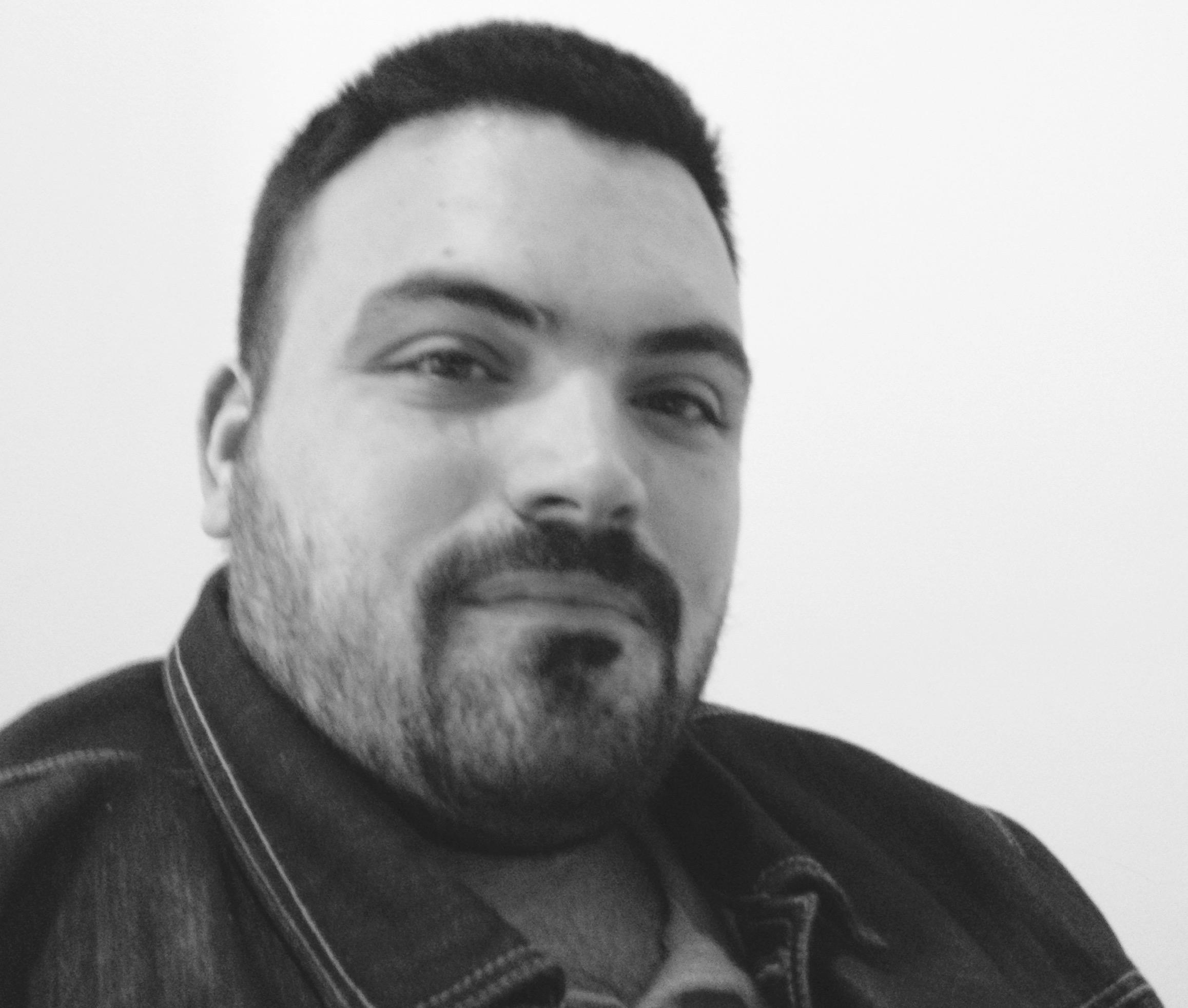 Quentin CORFA, fondateur de FranceVapor.com