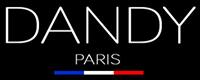e-liquide Dandy en promotion pour cigarette électronique