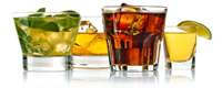 Saveurs boissons