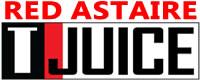 e-liquide Red Astaire pas cher pour cigarette électronique