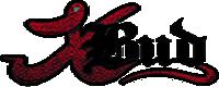 XBUD e-liquide X-bud en promotion pour cigarette électronique