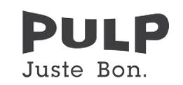 e-liquide Pulp en promotion pour cigarette électronique