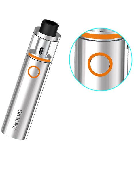 Vape Pen 22 - Smoktech