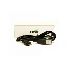 Câble micro USB iStick - Eleaf