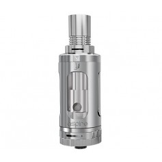 Clearomiseur Triton - Aspire