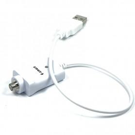 Chargeur USB e-smart 510 - Kanger