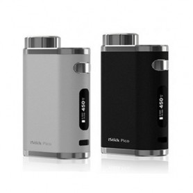 Istick Pico 75W (Box) - Eleaf