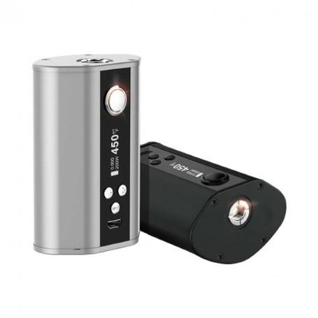 Box iStick 200W TC - Eleaf