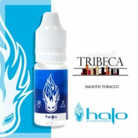 Tribeca - Halo - 30ml