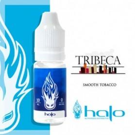 Tribeca - Halo - 30ml