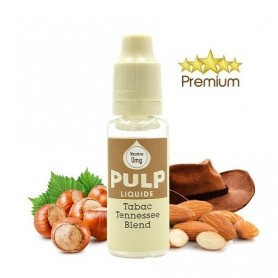 Tabac Tennessee - Pulp