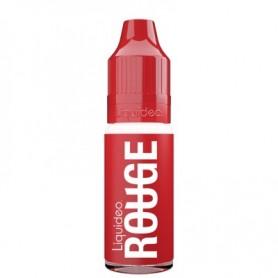 Le Rouge - Liquideo - 10ml