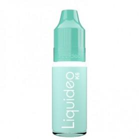K6 - Liquideo - 10ml
