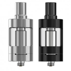 Clearomiseur eGo One Mega V2 - Joyetech