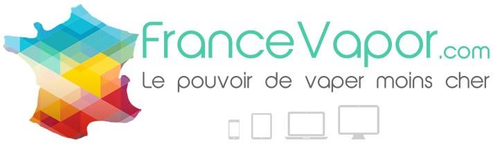 FranceVapor.com