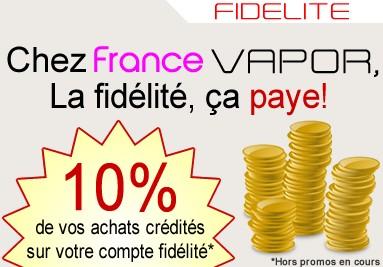 eliquide dandy liquideo xbud cigarette électronique en promotion think d'lice
