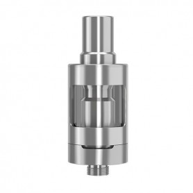 Clearomiseur eGo One V2 - Joyetech