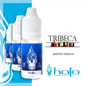 Tribeca - Halo 3x10 ml