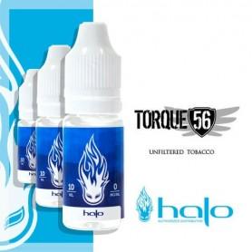 Torque 56 - Halo 3x10 ml