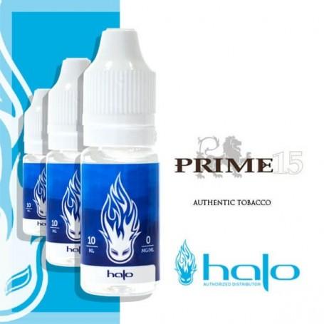 Prime 15 - Halo 3x10 ml