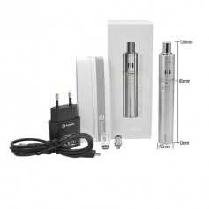 Ego One XL 2200mah - Joyetech