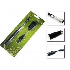 Kit e-cigarette eGo CE4 - 1100 mAh