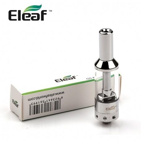 Clearomiseur GS Air 2,5ml - Eleaf
