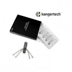 Résistance Kanger T2 - Kangertech