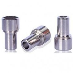Adaptateur drip-tip CE4 / 510