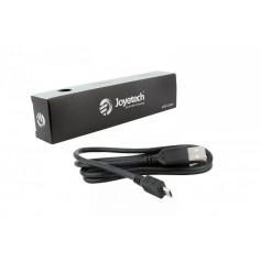 Cable USB / micro USB - Joyetech