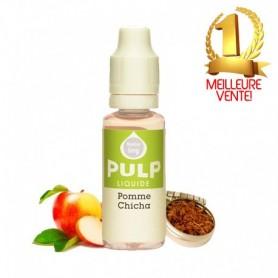 Pomme Chicha - Pulp - 20ml
