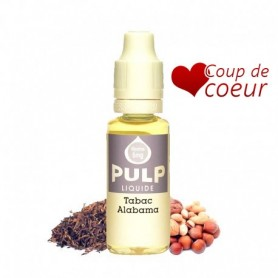 Tabac Alabama - Pulp - 20ml