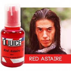 Red Astaire - T Juice - 30ml