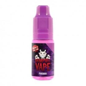 Pinkman - Vampire Vape - 10ml