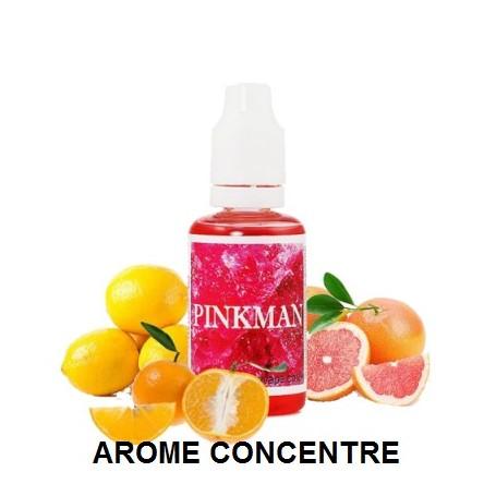 Arôme Pinkman concentré - Vampire Vape - 30ml