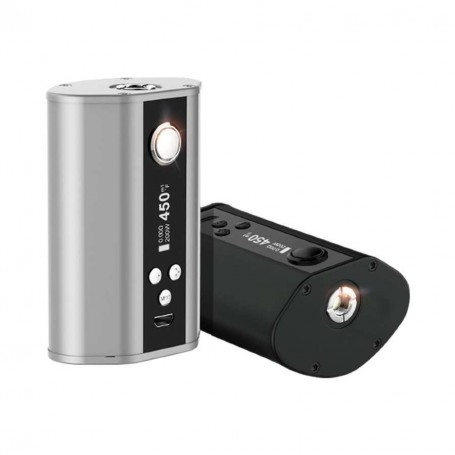 Box iStick 200W TC - Eleaf