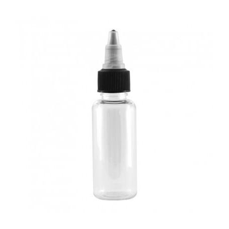 Flacon pour e-liquide - 30ml
