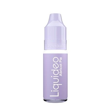Abricot Pie - Liquideo - 10ml