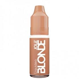 Jolie Blonde - Liquideo - 10ml