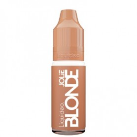 Jolie Blonde - Liquideo - 10ml