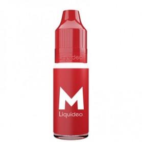 Le M - Liquideo - 10ml