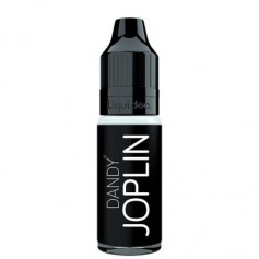 Joplin - Dandy - 15ml