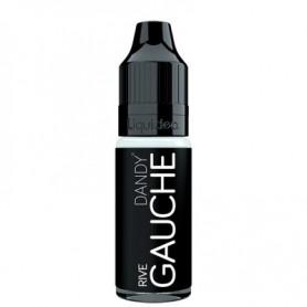 Rive Gauche - Dandy