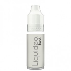 Spock - Dandy - 15ml