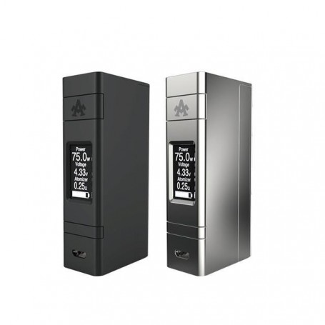Box Pro One - Arymi