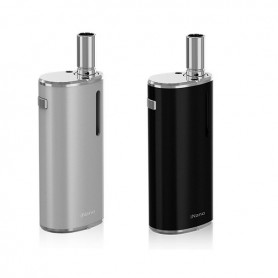 Kit iNano 650 - Eleaf
