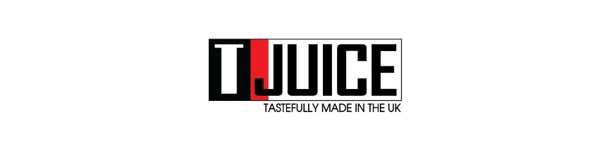 T-Juice (Red Astaire)